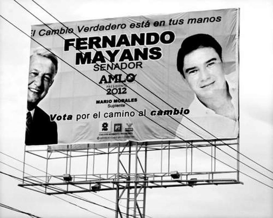 Fernando-Mayans-indefinido.jpg