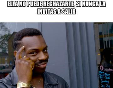 meme15.png