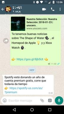 Estafa-Spotify-Premium-1-1.jpeg