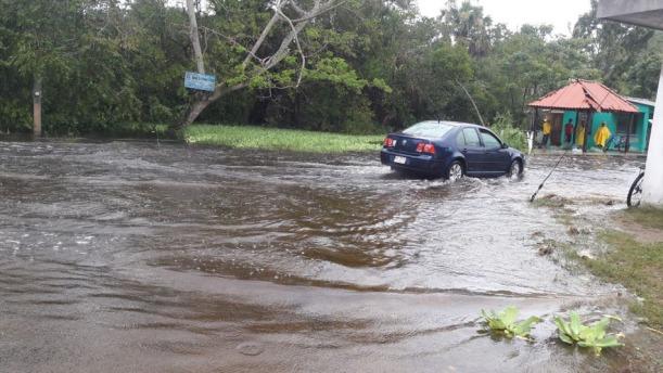 lluvia-macuspana.jpg