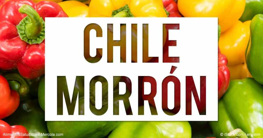 chile-morron-alimentos-saludables-fb.jpg