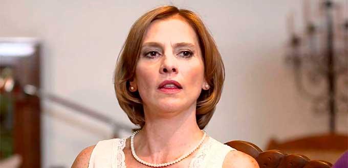 Beatriz-Gutierrez-Muller.jpg